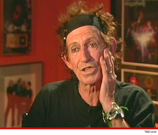 1009-keith-richards-tmz