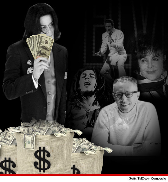 1023-mj-money-tmz