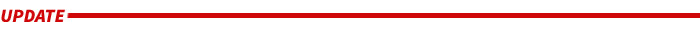 update_graphic_red_bar