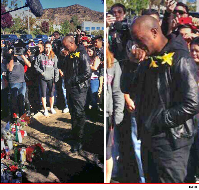 1201_tyrese_at_crash_site_twitter