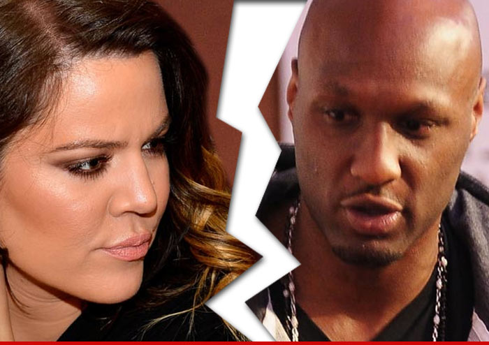 1212_khloe_kardashian_lamar_odom_article_getty