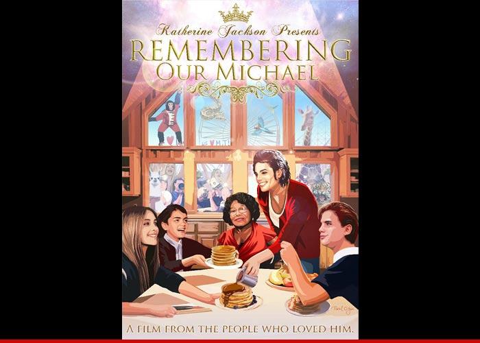 1218-michael-jackson-cover