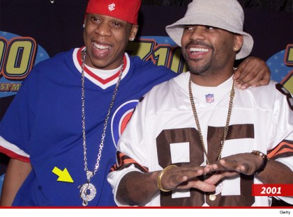 0129-jay-z-damon-dash-2001-getty