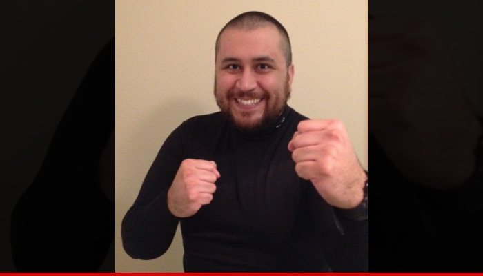 0130-george-zimmerman-boxing