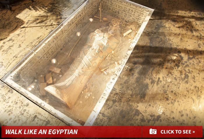 0221-gallery-launch-egyptian