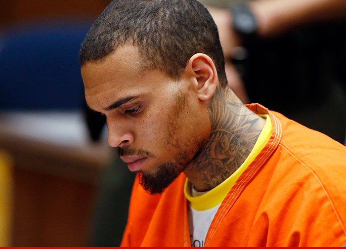 0403_chris_brown_court_getty