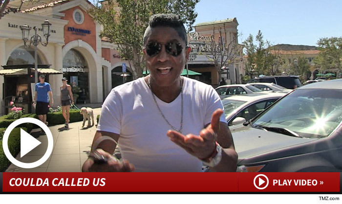 051014_jermaine_jackson_launch