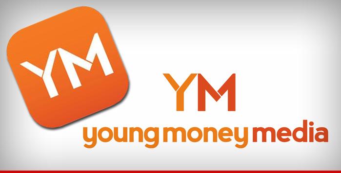 0705-young-money-media-logo-SUB-01