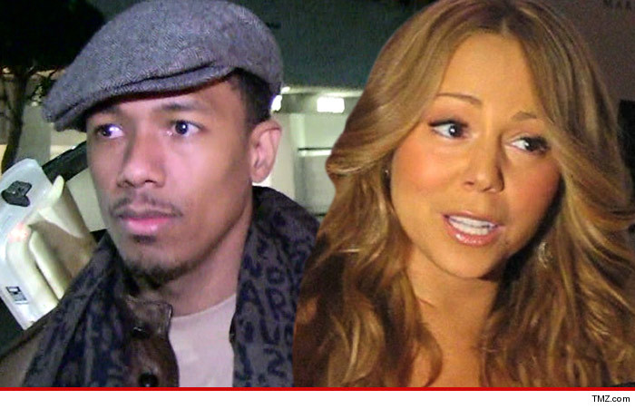 0820_nick-cannon-mariah-carey-tmz