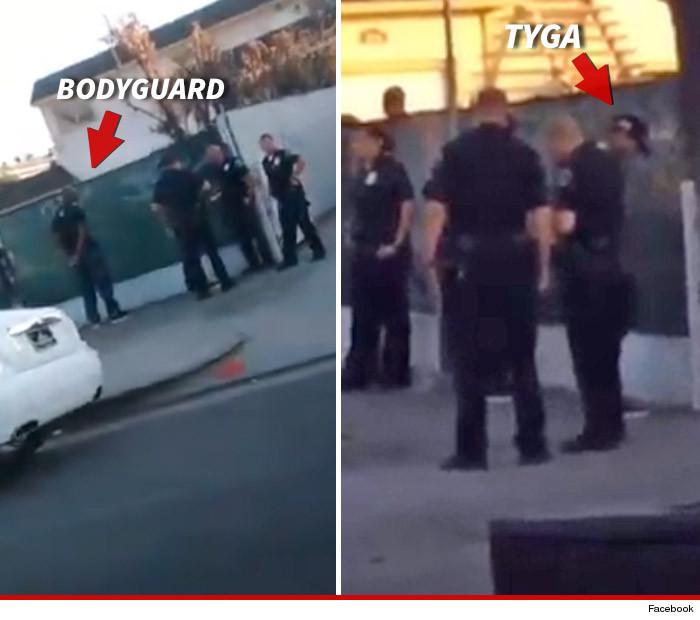 1110-tyga-arrested-side-by-side-FACEBOOK-02