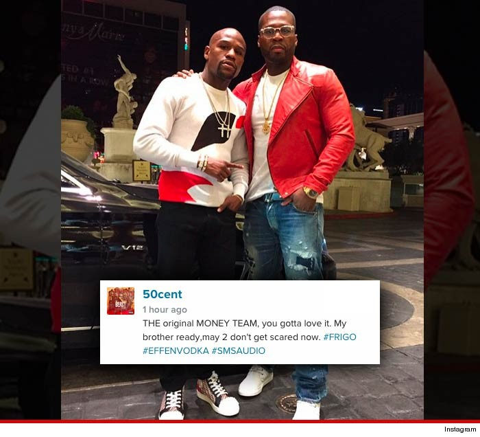 0423-50cent-mayweather-instagram