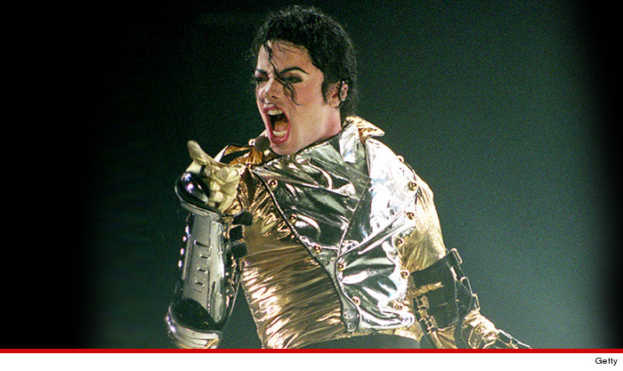 0625-michael-jackson-getty-02