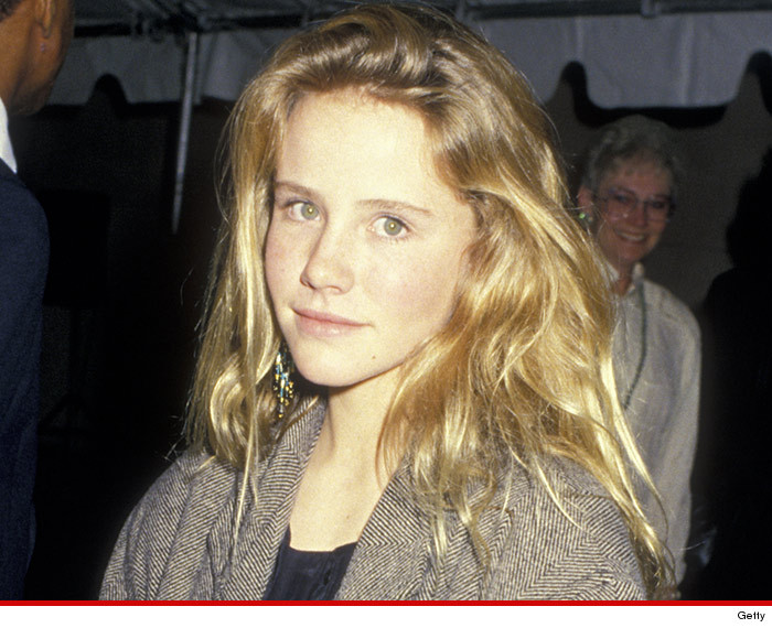 0902-amanda-peterson-GETTY-01