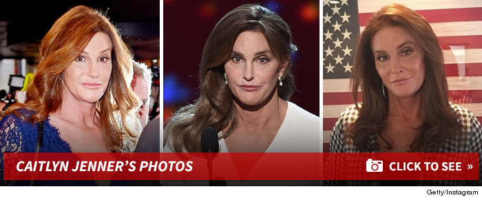0720-caitlyn-jenner-footer-2