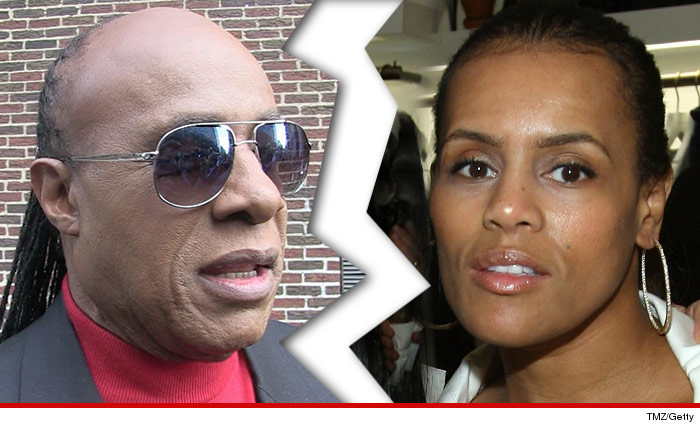 1006-stevie-wonder-divorce-TMZ-GETTY-01