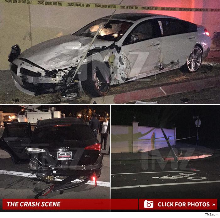 1110-blac-chyna-car-crash-accident-photos-launch-3