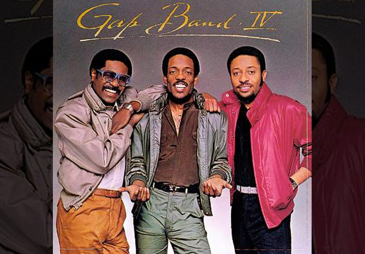 1124-the-gap-band-01