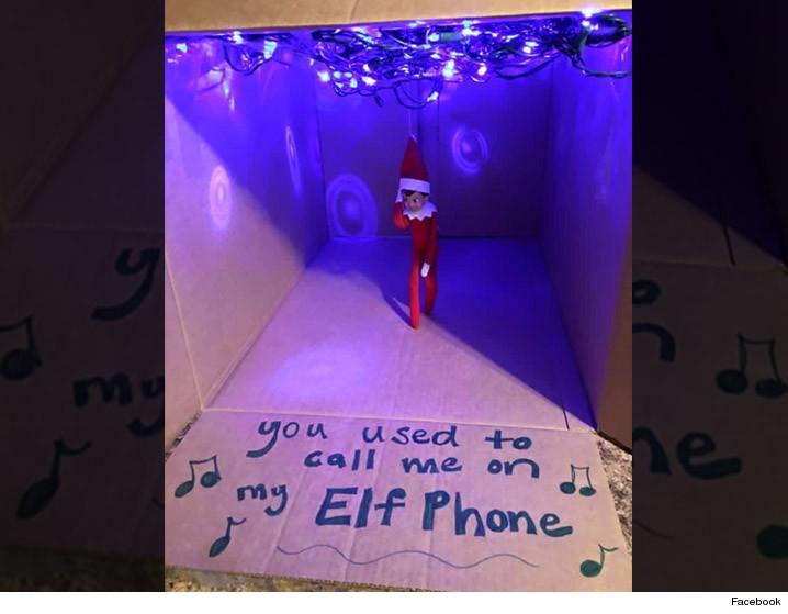 1220-elf-on-a-shelf-hotline-bling-FACEBOOK-01