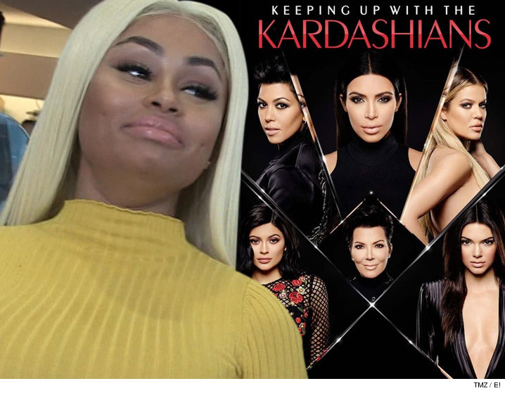 0325-blac-chyna-keeping-up-with-the-kardashians-TMZ_E-01