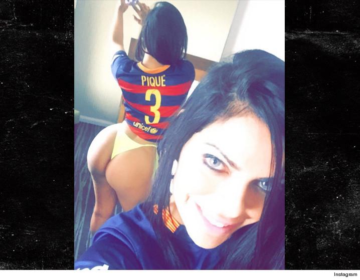 0513_Gerard-Pique_instagram