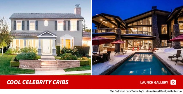 0608_cool_celebrity_cribs_footer