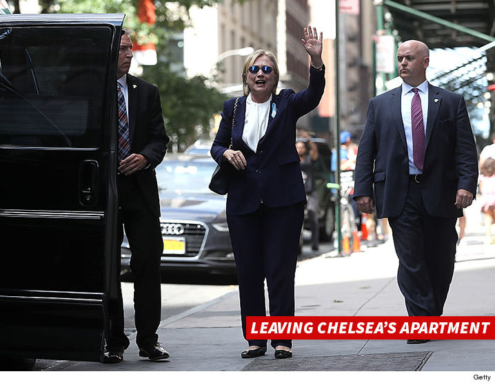 0911-hillary-clinton-leaving-911-sub-chelsea-apartment-event-NY-GETTY-01