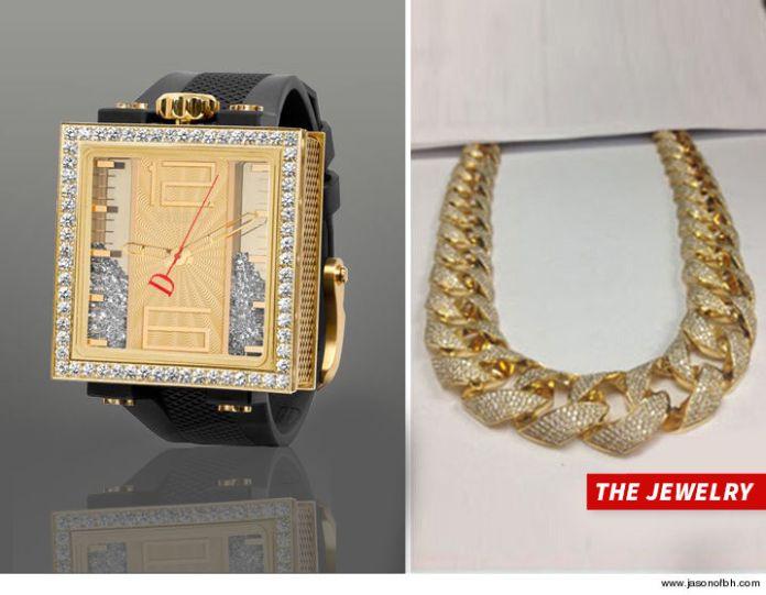 1018-tyga-jewelry-pantheon-Jason-Of-BH-01
