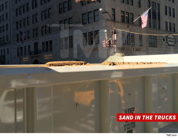 1108-trump-tower-dump-trucks-sub-TMZ_01