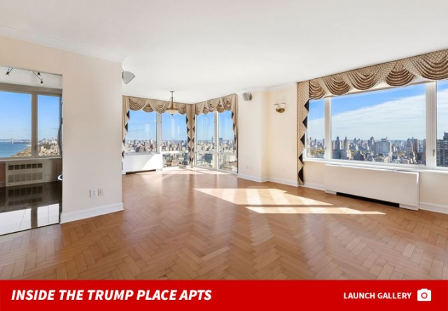 1111_trump_place_apartments_sub