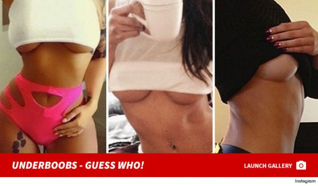1113-celebrity-underboobs-guess-who-INSTAGRAM-01