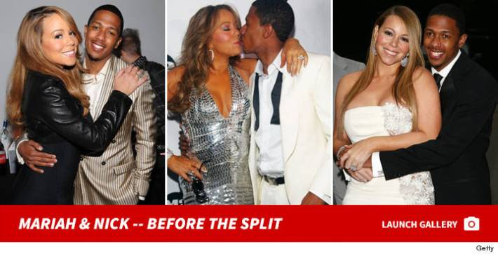 0617-mariah-nick-cannon-split-footer-3