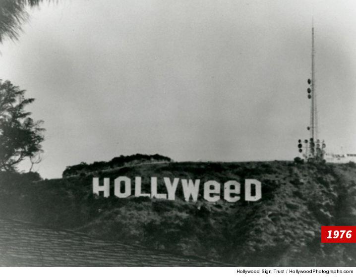 0101-hollywood-sign-hollyweed-1976-01