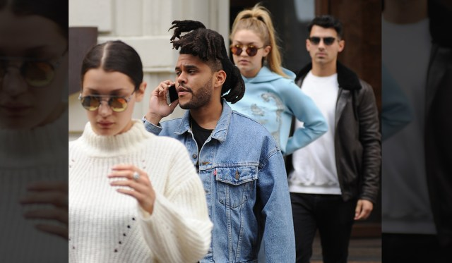 0111-selena-gomex-the-weeknd-kissing-photos-launch-4