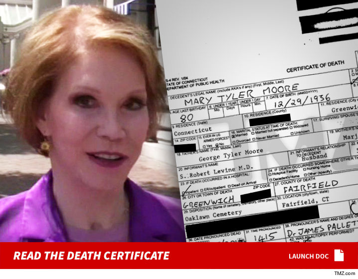 0130-mary-tyler-moore-death-certificate-02