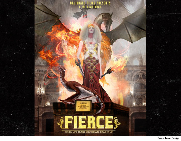0308-fierce-movie-poster-bowlerbear-design
