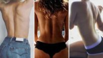 Bare Back Stars -- Guess Who!