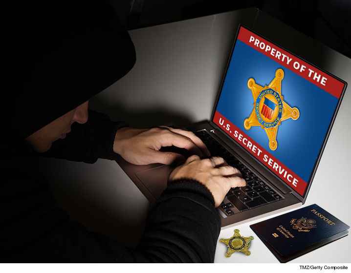0317-secret-service-agent-laptop-tmz-getty