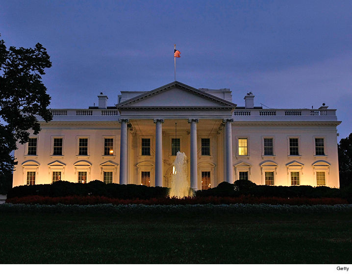 0319-the-white-house-GETTY-2