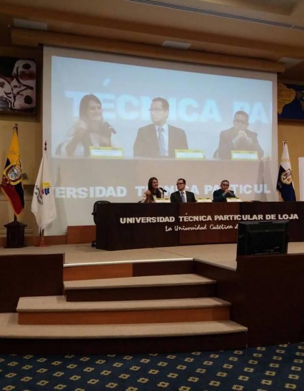 ruedala_conferencia_2