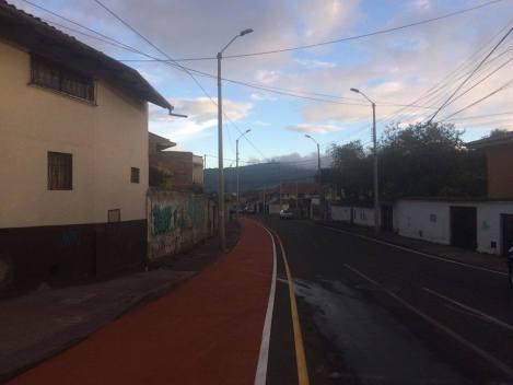 ciclovias_encuenca