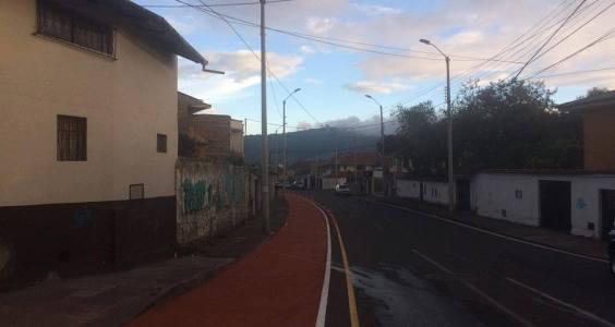 Análisis sobre las ciclovías en Cuenca, la ciencia al servicio de la comunidad