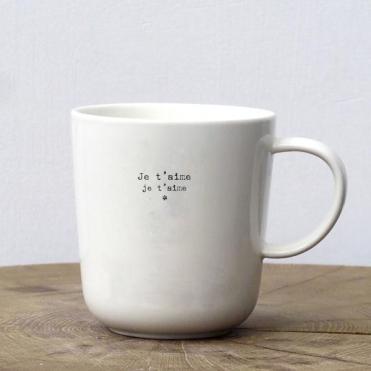 http://www.sophiemasson.com/porcelaine/collection/7/388