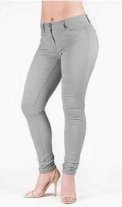 barbell apparel grey pants