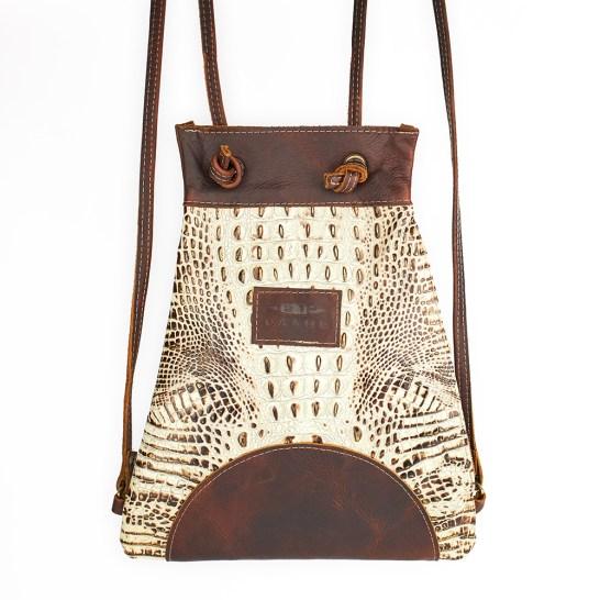 canoe bag