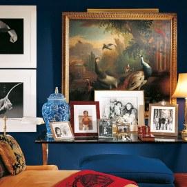 ralph-lauren frames estate