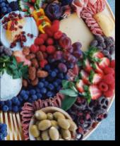 feast-img-841x1024