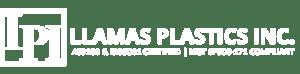 Llamas Plastics