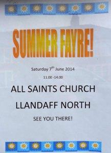 llandaffnorth-7June2014