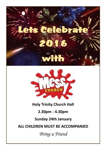 2016 0124 messy church poster