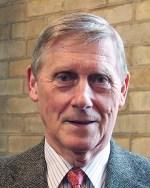 Stan Whittaker
